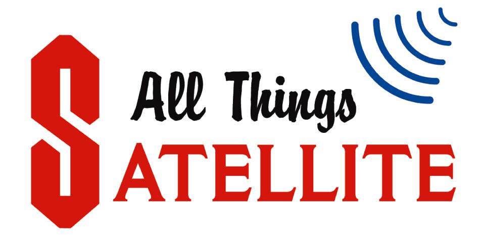 All Things Satellite